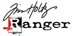 Tim Holtz · Ranger