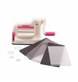 Vaessen Creative Vaessen Creative • Cut Easy Mini starterskit