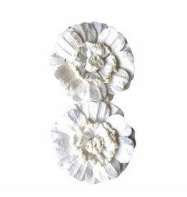 Vaessen Creative Vaessen Creative • Creative Elements White Range Frosties 2p