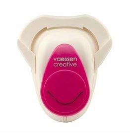 Vaessen Creative Vaessen Creative • Pons hoek-ornament rond