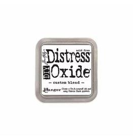 Tim Holtz · Ranger Ranger • Tim Holtz Distress oxide ink pad It Yourself Pad