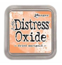 Tim Holtz · Ranger Ranger • Tim Holtz Distress oxide ink pad Dried marigold