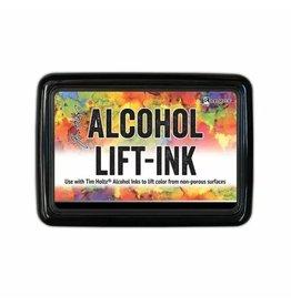 Tim Holtz · Ranger Ranger • Tim Holtz Alcohol lift-ink pad