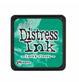Tim Holtz · Ranger Ranger • Tim Holtz Distress mini ink pad Lucky clover