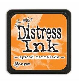 Tim Holtz · Ranger Ranger • Tim Holtz Distress mini ink pad Spiced marmalade