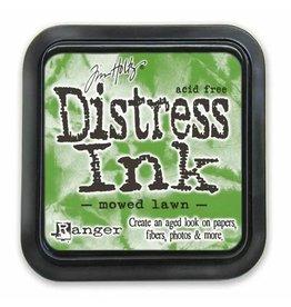 Tim Holtz · Ranger Ranger • Tim Holtz Distress ink pad Mowed lawn