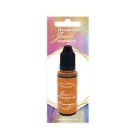 Stamperia Jewel Alcohol Ink 20 ml Orange