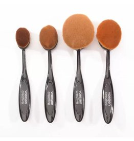 Vaessen Creative Vaessen Creative • Blending brush 4pcs