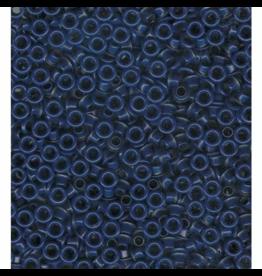 Vaessen Creative Vaessen Creative • Eyelets Donkerblauw 25pcs