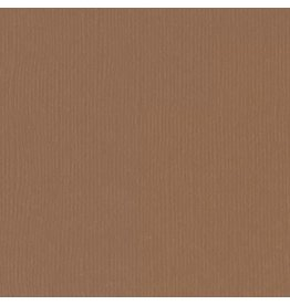 Florence • Cardstock texture 30,5x30,5cm Lion