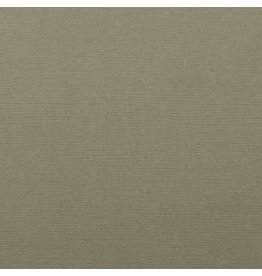 Florence • Cardstock texture 30,5x30,5cm Stone