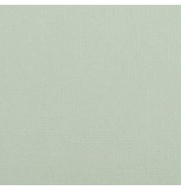 Florence • Cardstock texture 30,5x30,5cm Cool grey 0