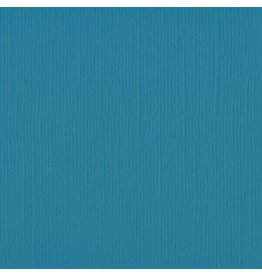 Florence • Cardstock texture 30,5x30,5cm Mountain lake
