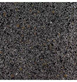 Creative Expressions • Cosmic Shimmer Creative Expressions • Cosmic Shimmer Andy Skinner embossing powder Super nova