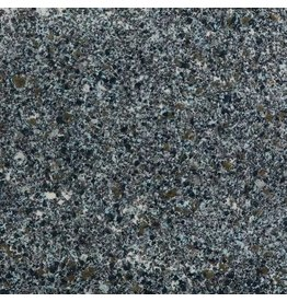 Creative Expressions • Cosmic Shimmer Creative Expressions • Cosmic Shimmer Andy Skinner embossing powder Granite