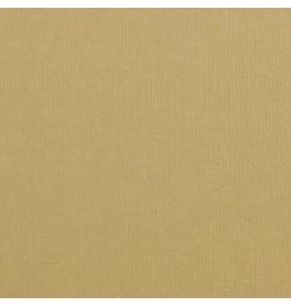 Florence • Cardstock texture 30,5x30,5cm Parchment