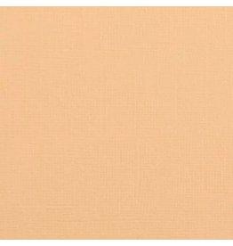 Florence • Cardstock texture 30,5x30,5cm Sorbet