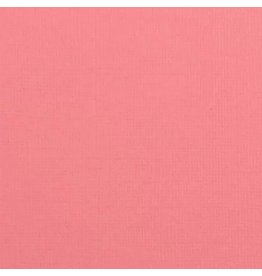 Florence • Cardstock texture 30,5x30,5cm Magnolia