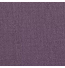 Florence • Cardstock texture 30,5x30,5cm Clematis