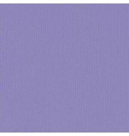 Florence • Cardstock texture 30,5x30,5cm Purple