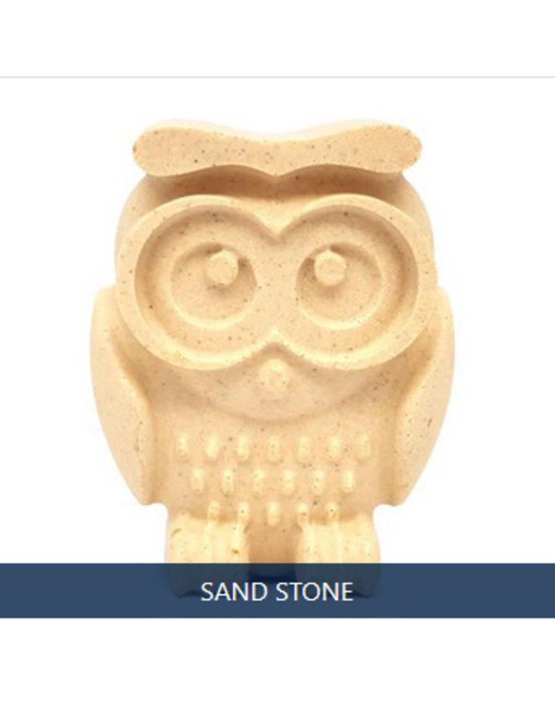 A1 Creatives A1 Creatives Sand Stone