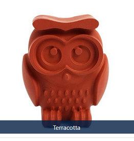 A1 Creatives A1 Creatives Terracotta