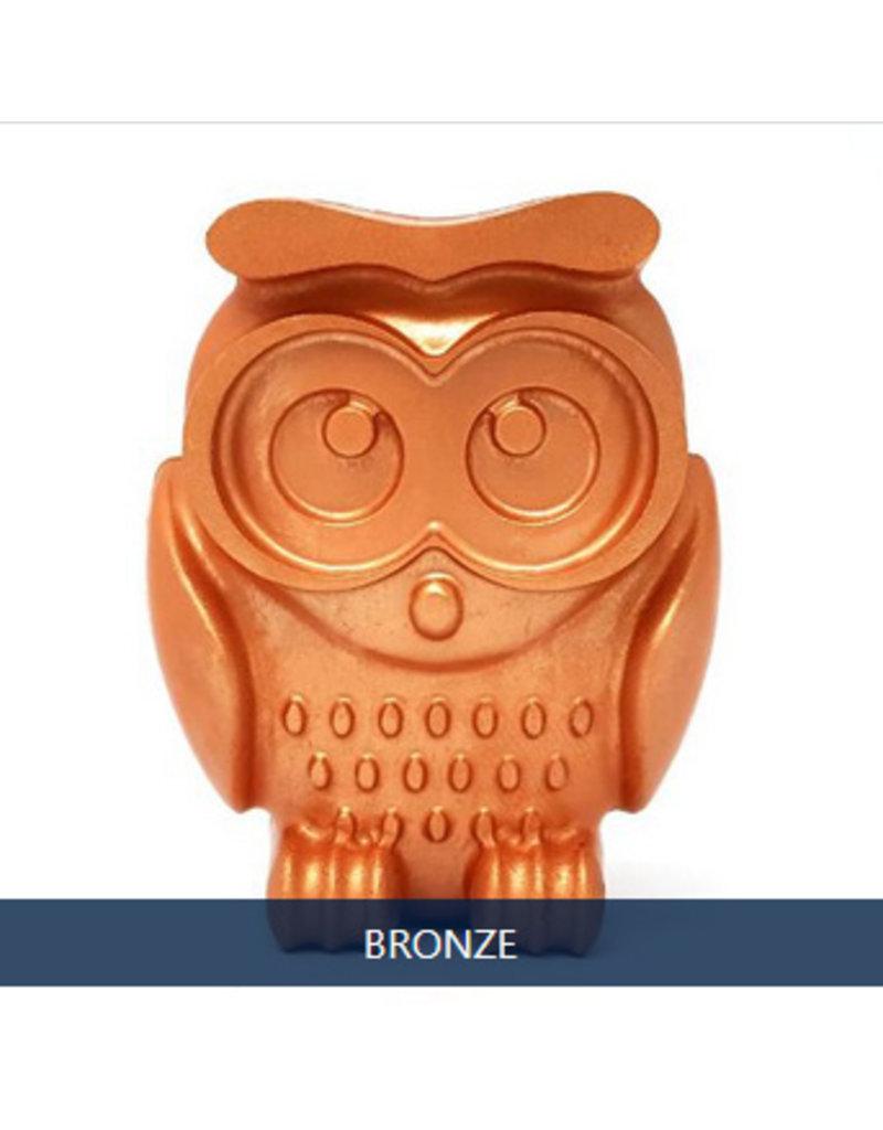 A1 Creatives A1 Creatives Bronze