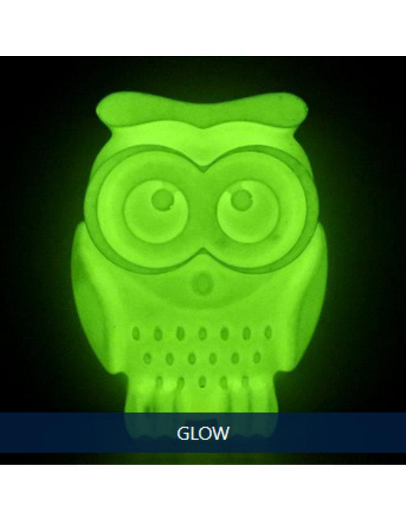 A1 Creatives A1 Creatives C Glow in the Dark