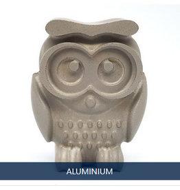 A1 Creatives A1Creatives Aluminium