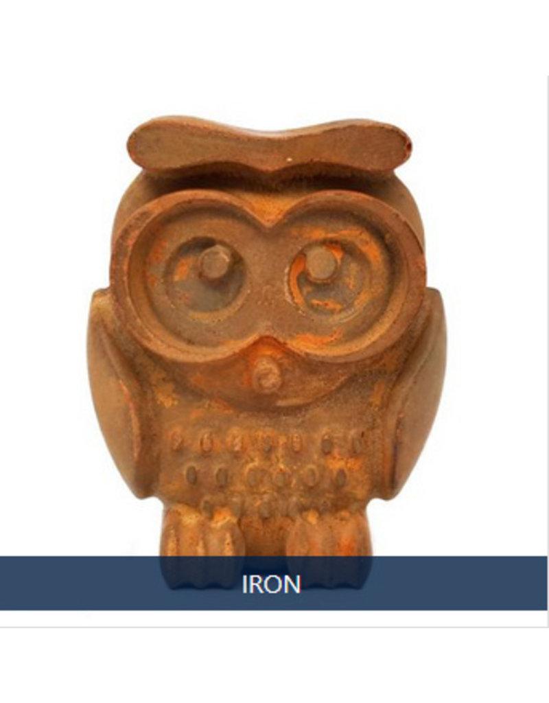 A1 Creatives A1Creatives Iron