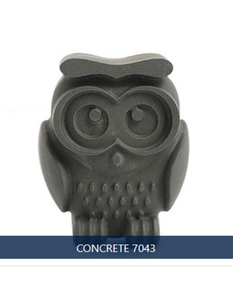 A1 Creatives A1 Creatives Concrete 7043