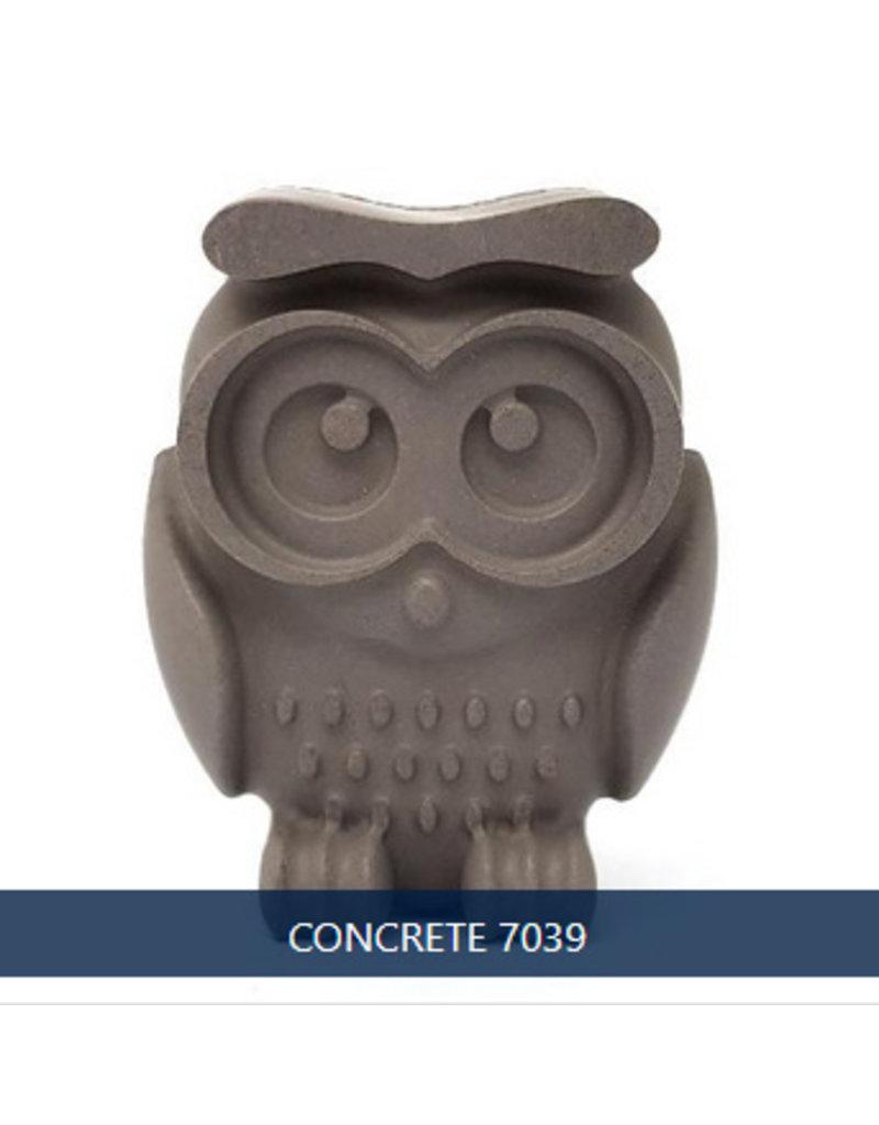 A1 Creatives A1 Creatives Concrete 7039