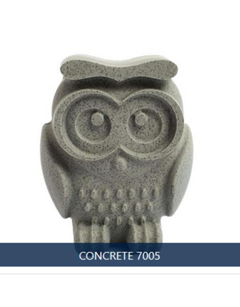 A1 Creatives A1 Creatives Concrete 7005