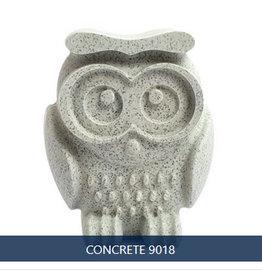 A1 Creatives A1 Creatives Concrete 9018
