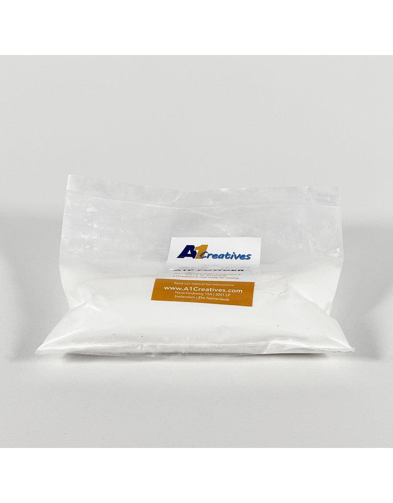 A1 Creatives A1 Creatives ATP Powder 250 gram