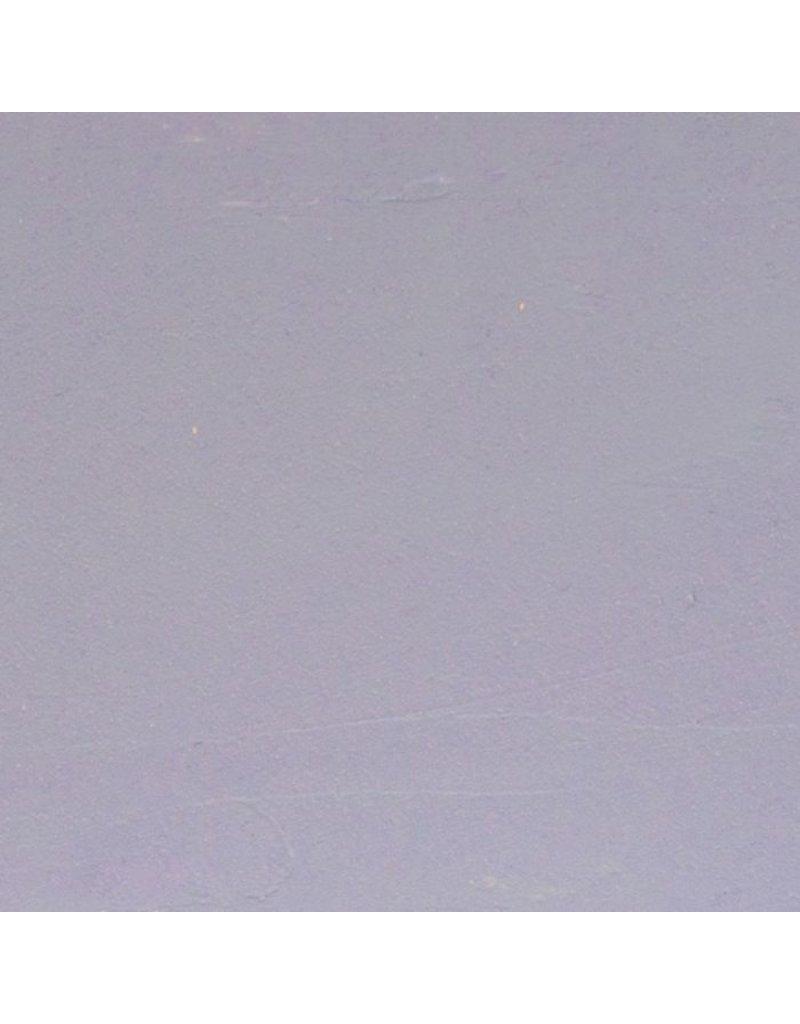 Cosmic Shimmer Cosmic Shimmer • Antieke zandpasta Raven purple