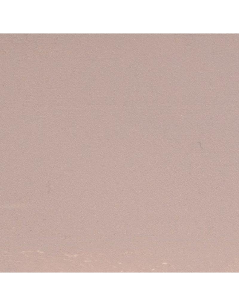 Cosmic Shimmer Cosmic Shimmer • Antieke zandpasta Opera mauve