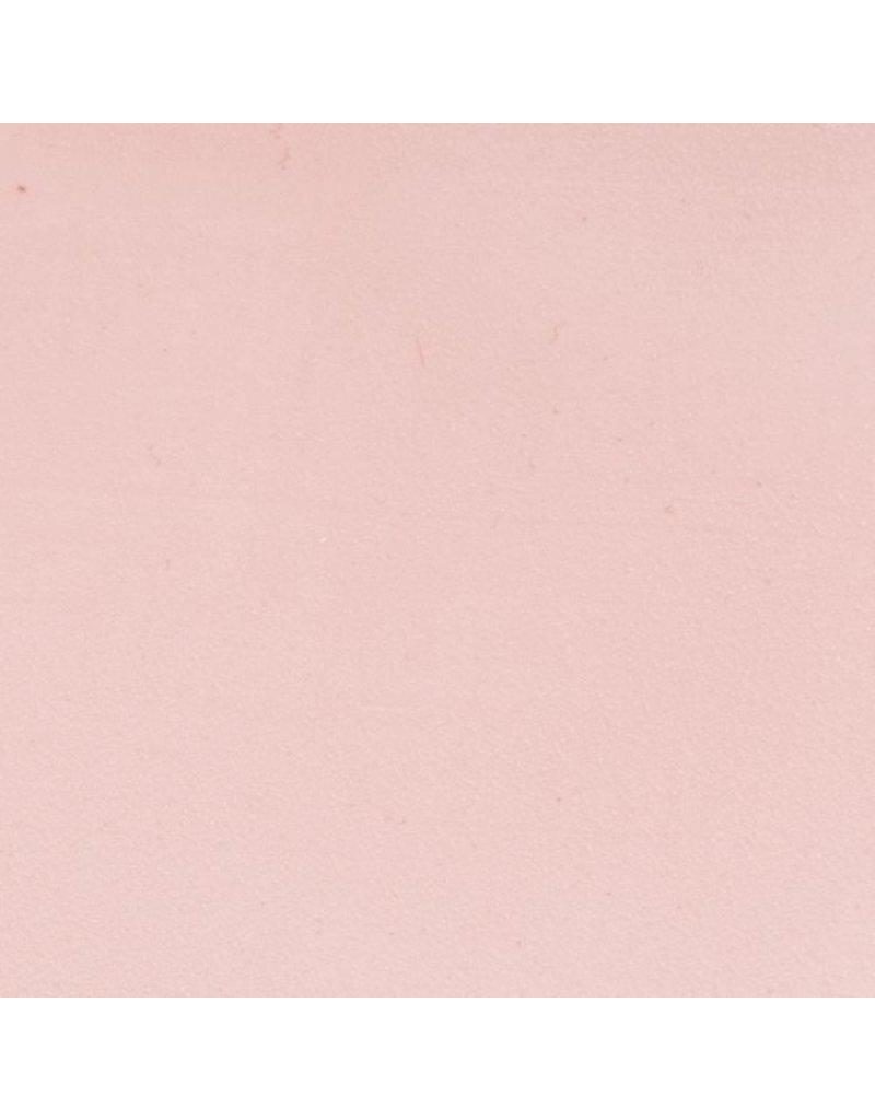Cosmic Shimmer Cosmic Shimmer • Antieke zandpasta Fading rose
