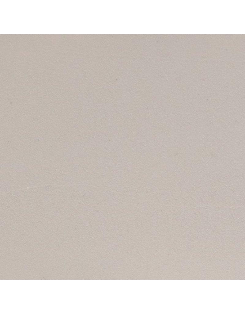 Cosmic Shimmer Cosmic Shimmer • Antieke zandpasta Shabby truffle