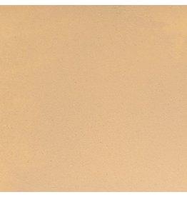 Cosmic Shimmer Cosmic Shimmer • Antieke zandpasta Creamy mango