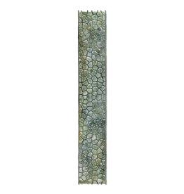 Sizzix Sizzix • Sizzlits decorative strip die cobblestones