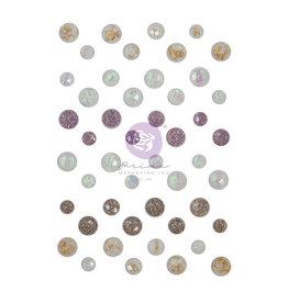Prima Marketing Magic Love Collection SIIC - 48 pcs / stickers