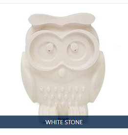 A1 Creatives A1 Creatives White Stone 1.5 set