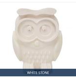 A1 Creatives A1 Creatives White Stone