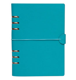 Studio Light Studio Light • Planner Essentials Blue/White nr.2
