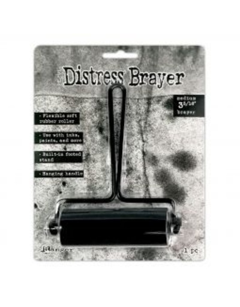 Ranger Ranger • Distress brayer medium 8,40cm