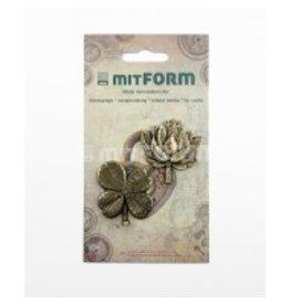 Mitform Mitform Set flowers 5