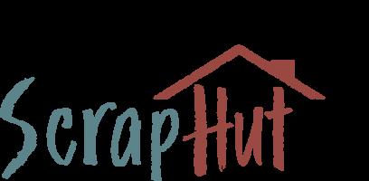 Scraphut - De Online Scrapwinkel voor de creatieve hobbyist!