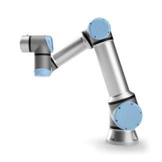 Universal Robots UR16e