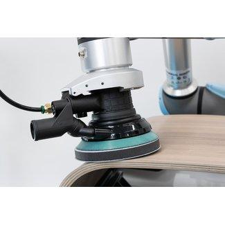 Robotiq Robotiq Schleif-Kit